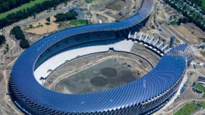 stade-taiwan-490x355