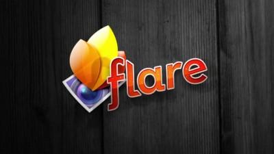 flare11