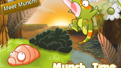 iPhone_Munch_1