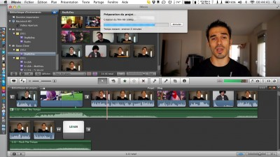 imovie-we-are-back