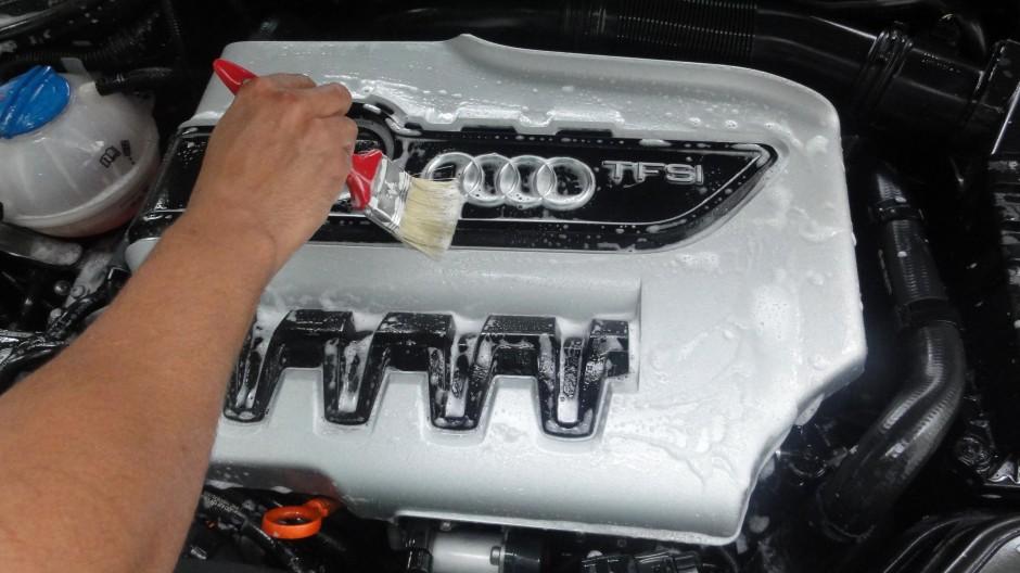nettoyage-moteur