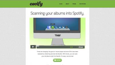 Site Covify