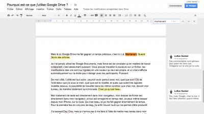 google-drive-chrome-lokan