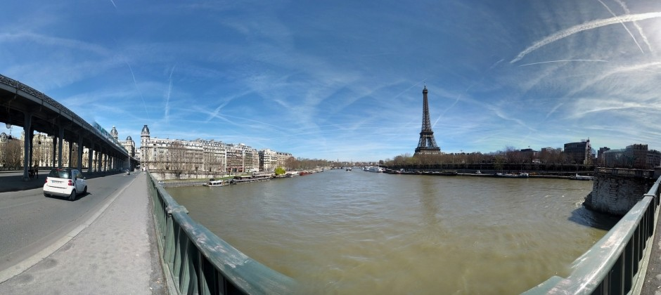 Photo Sphere Samsung Galaxy Nexus