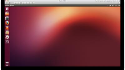 ubuntu vmware tools retina
