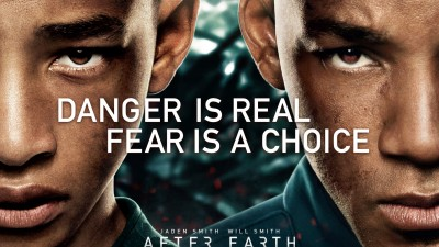 avis after earth will smith