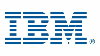 ibm-entreprise