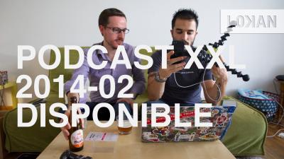 podcast xxl 201402