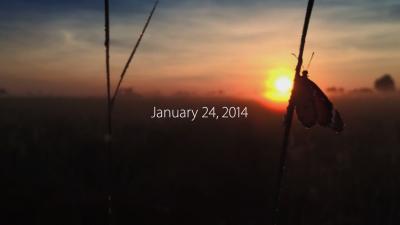 apple 1 24 2014