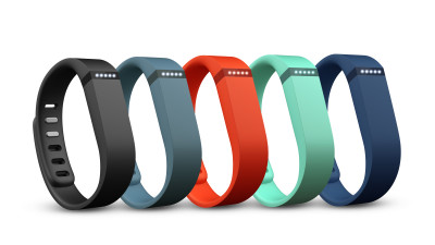 fitbit-flex_5colors_300dpi