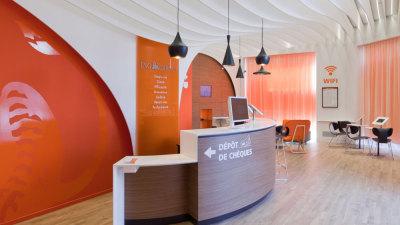 ING Direct banque en ligne