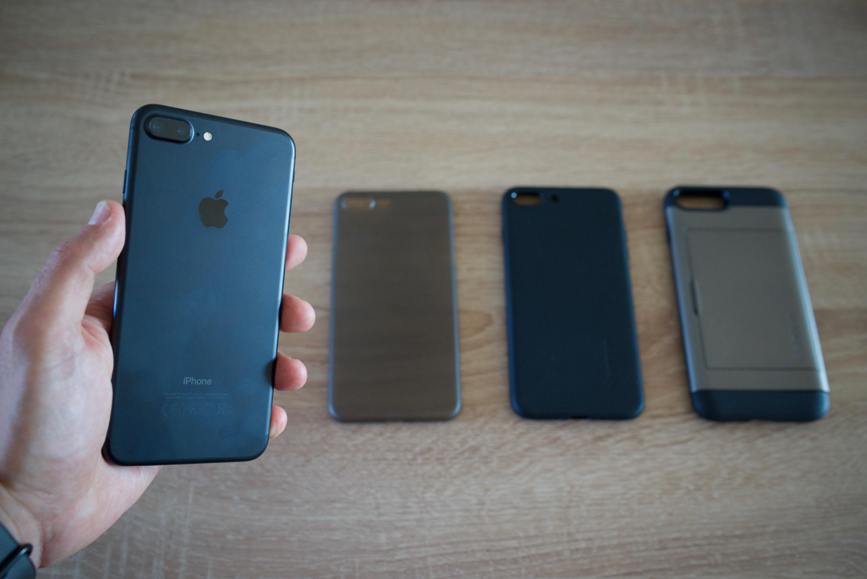Iphone  Plus En  Fois