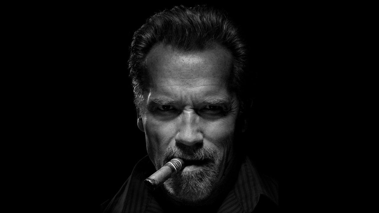 Photo Collection Wallp... Arnold Schwarzenegger Movies