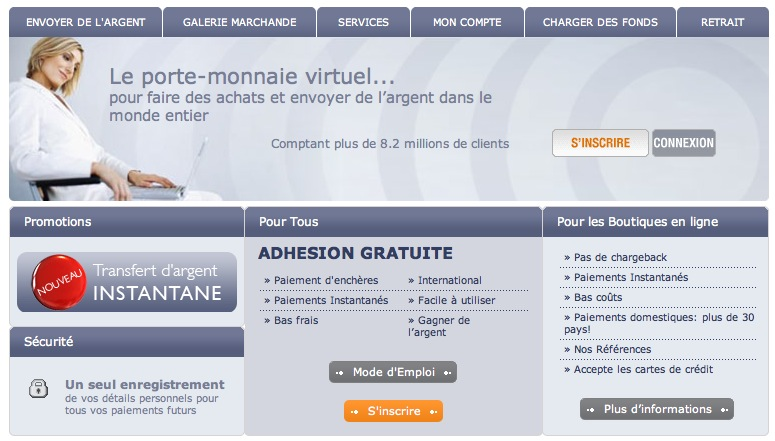 screenshot-le-2009-07-03-a-121927