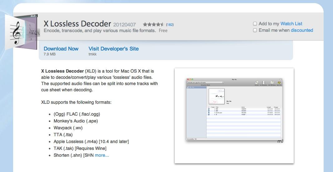 Il est facile de convertir en mp3, wav, wma, flac, ogg et plus avec ce convertisseur de fichiers audio classé n°1. Convertissez un fichier audio une playlist ou un ...