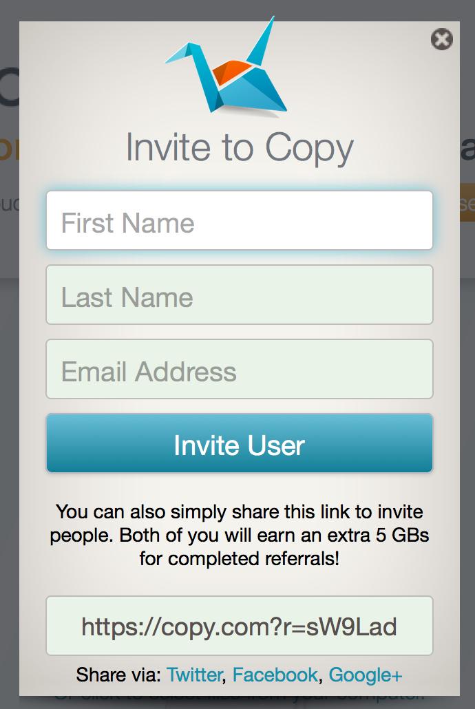 copy-share