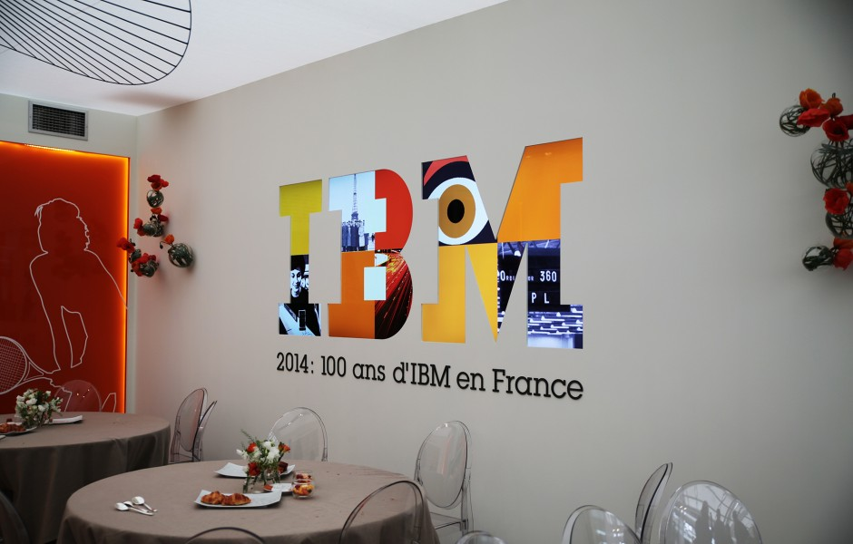 IMG_IBM100