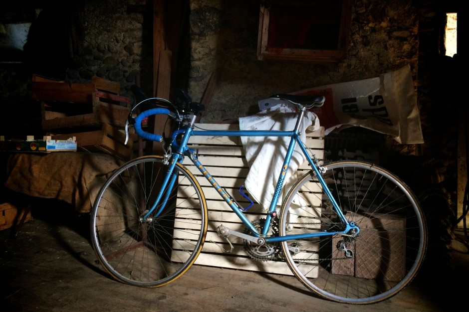 lokan vélo peugeot