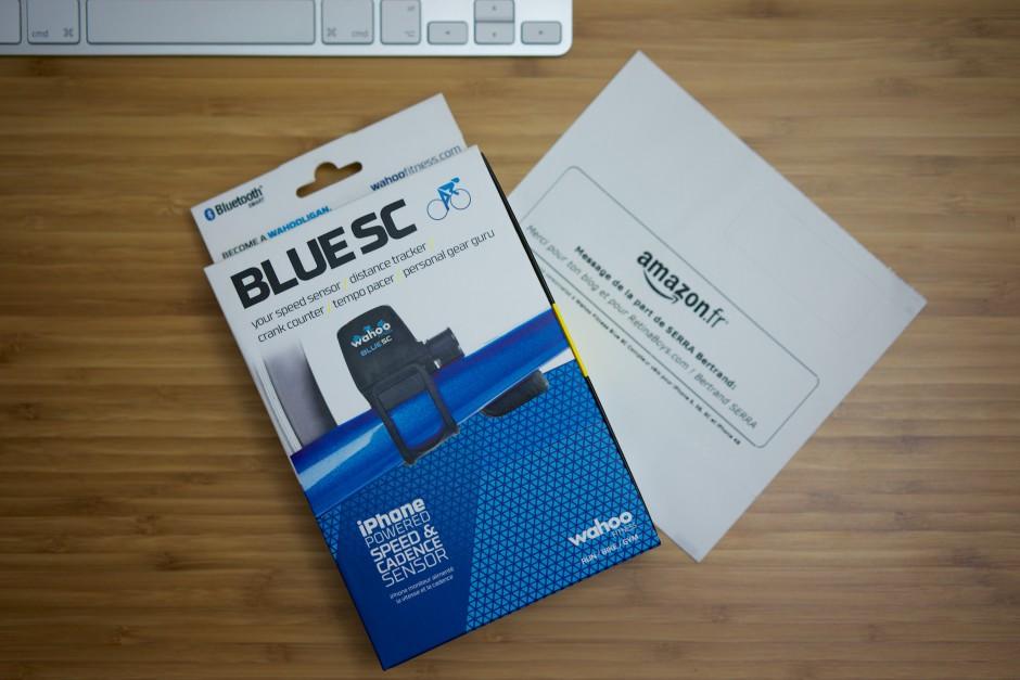 wahoo blue sc cadeau bertrand