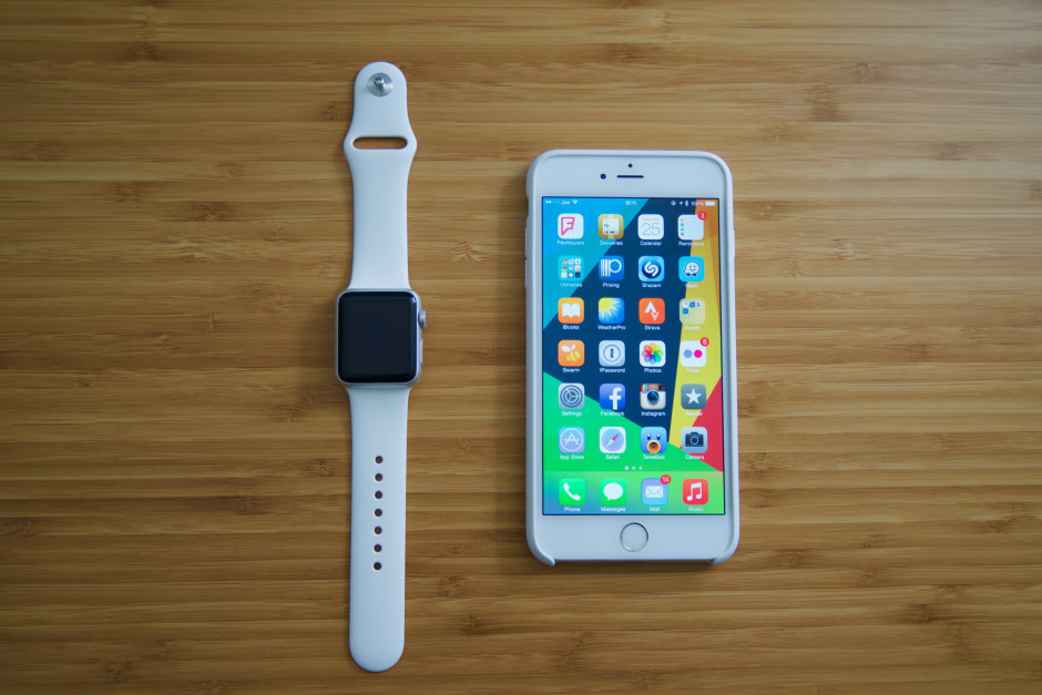 lokan retinaboys apple watch