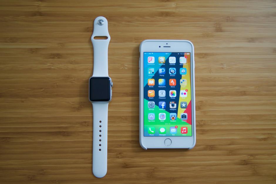 lokan retinaboys apple watch