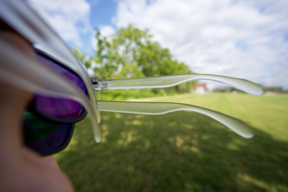 lunettes SunGod Classics 2
