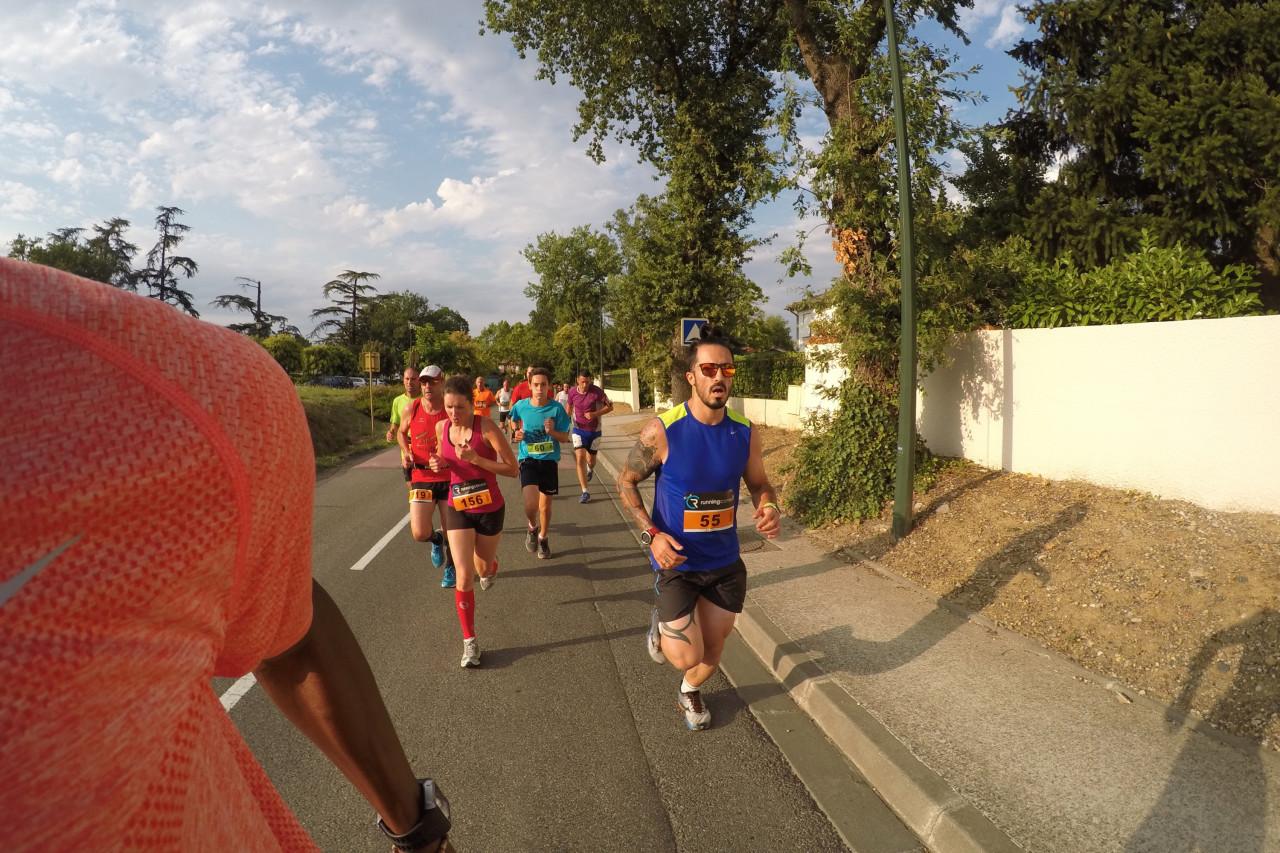 lokan premier 10 km