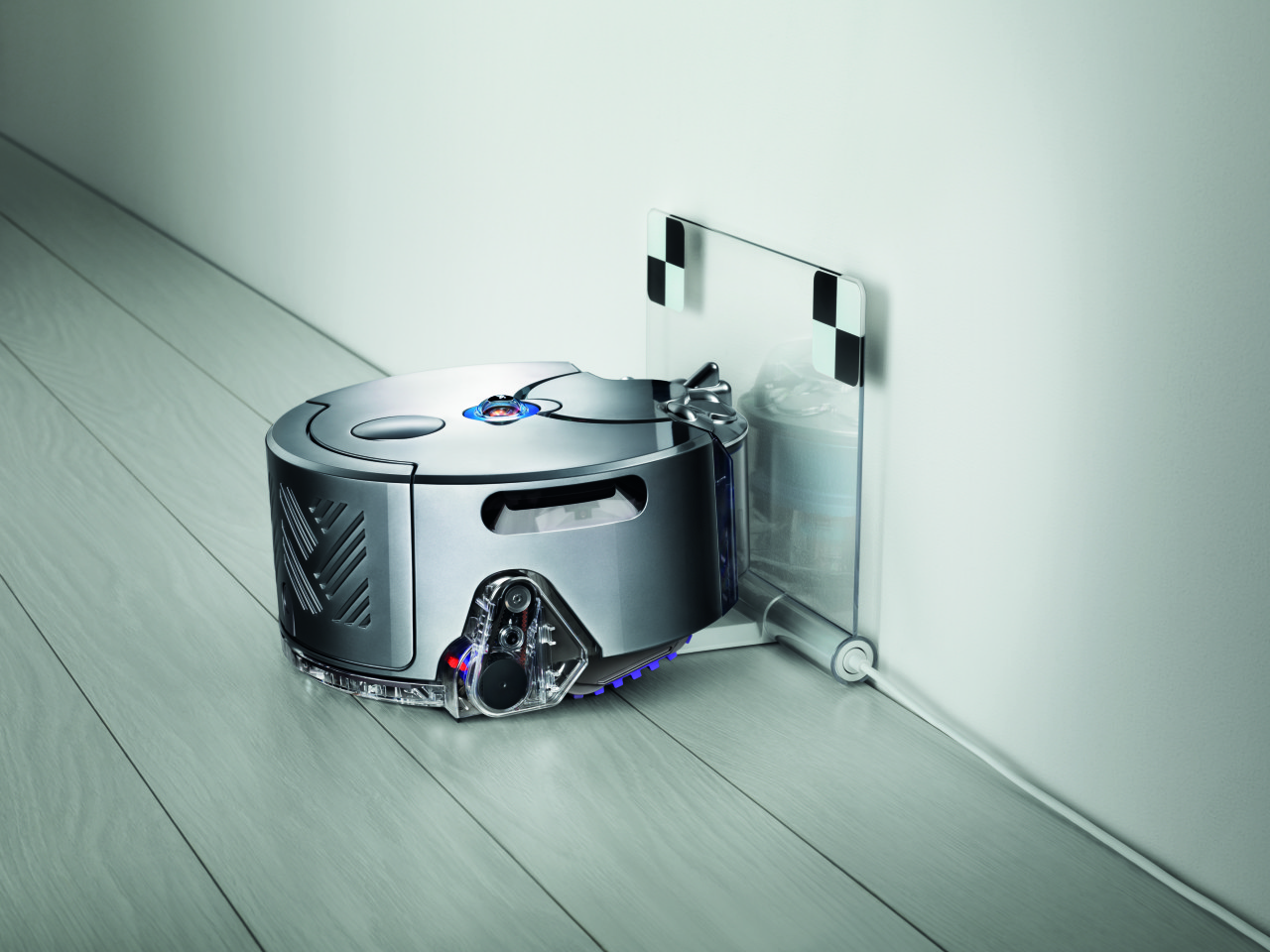 dyson-360-eye-robot-aspirateur-charge