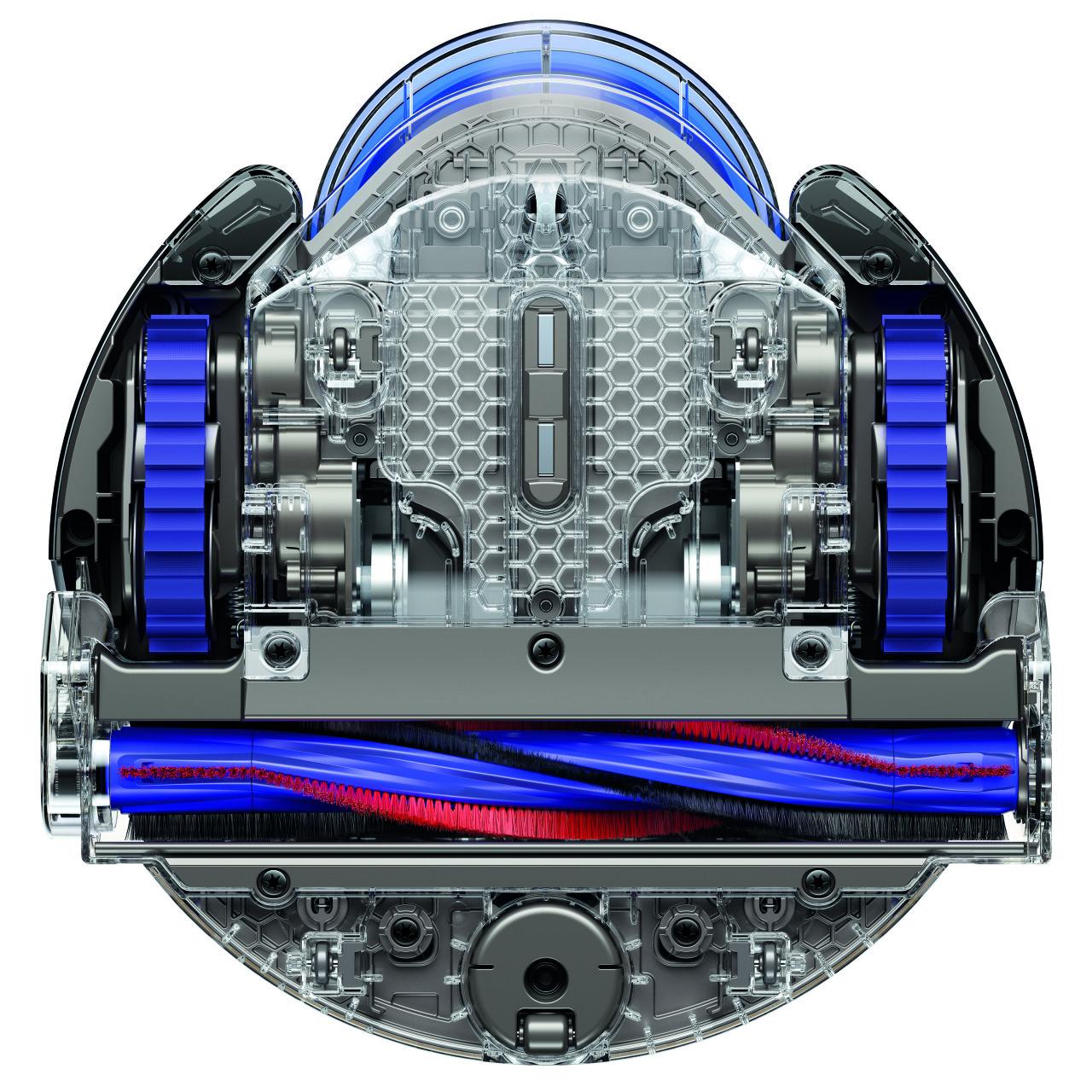 dyson-360-eye-robot-aspirateur-dessous