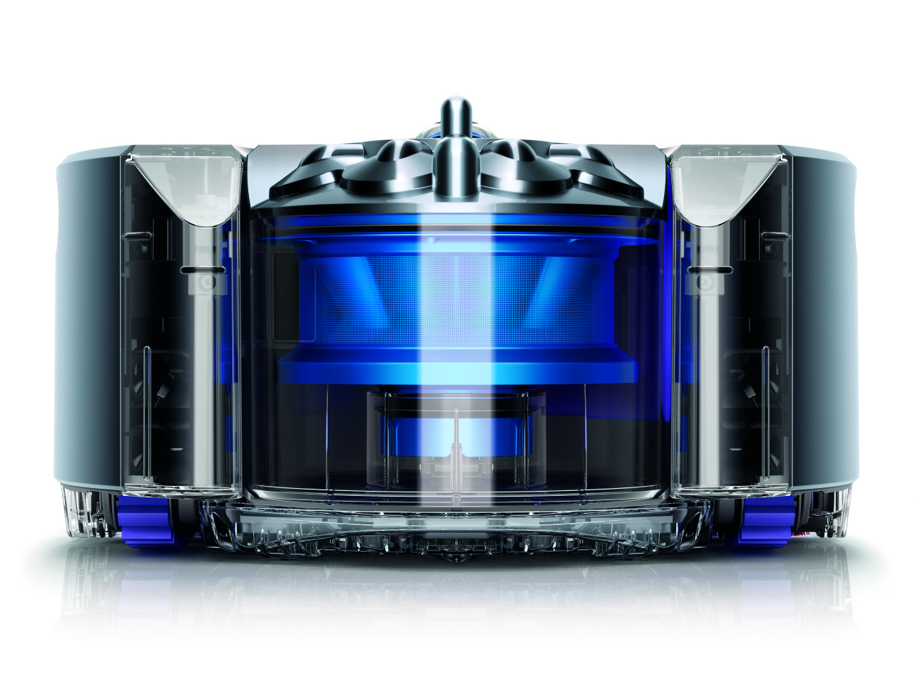dyson-360-eye-robot-aspirateur-face