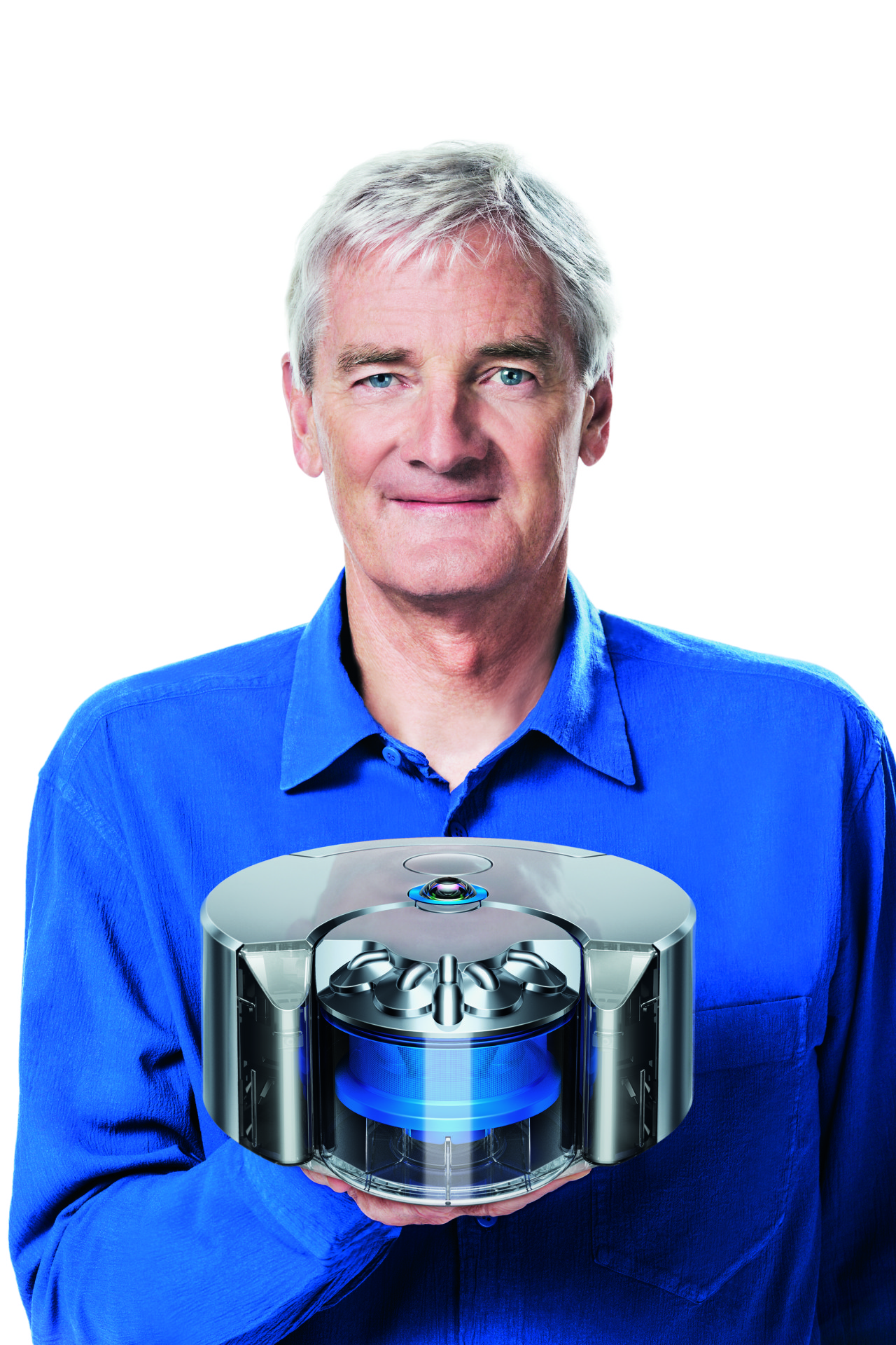 james-dyson-360-eye-robot