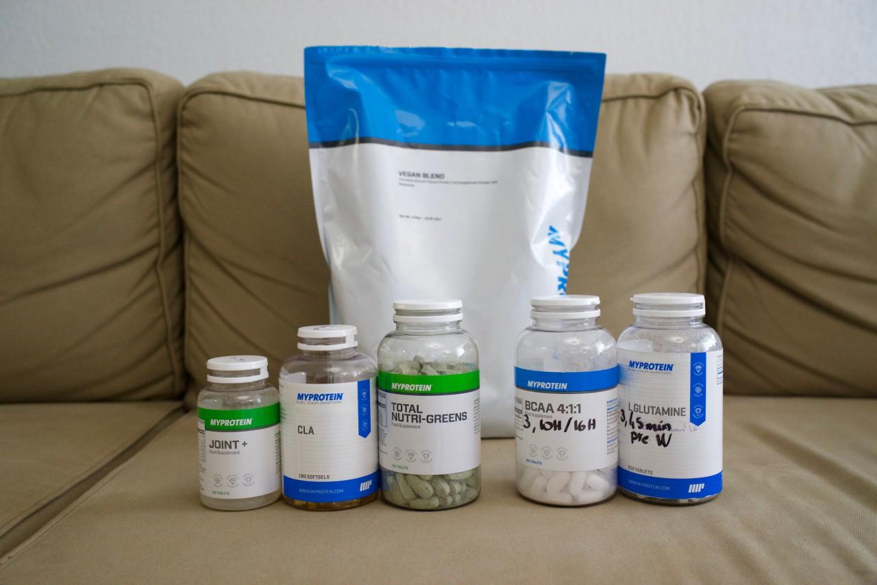supplément-lokan-gras-myprotein
