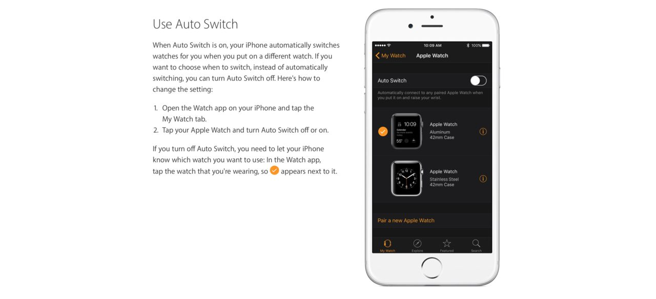 auto-switch-apple-watch