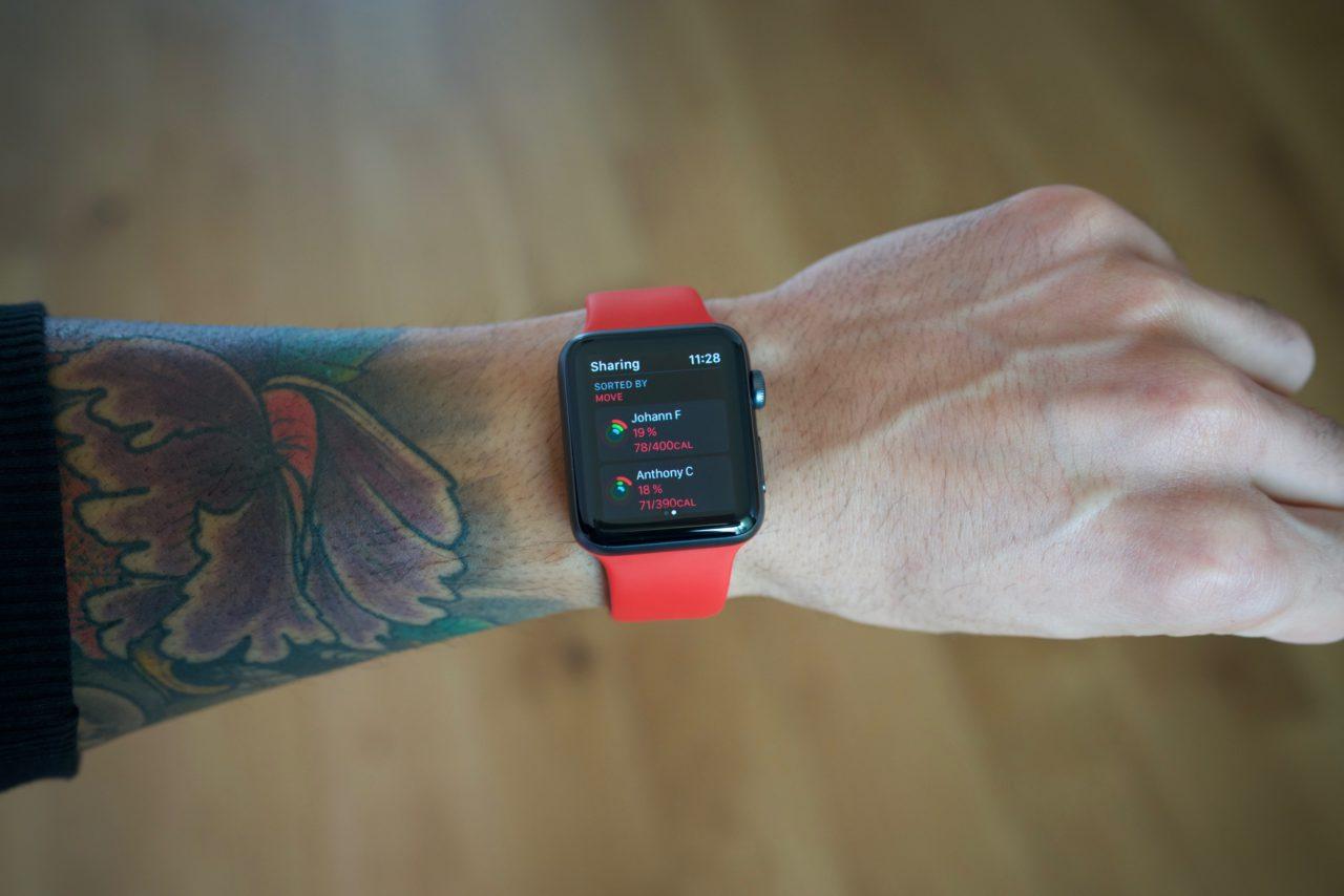 activity-sharing-apple-watch-series-2