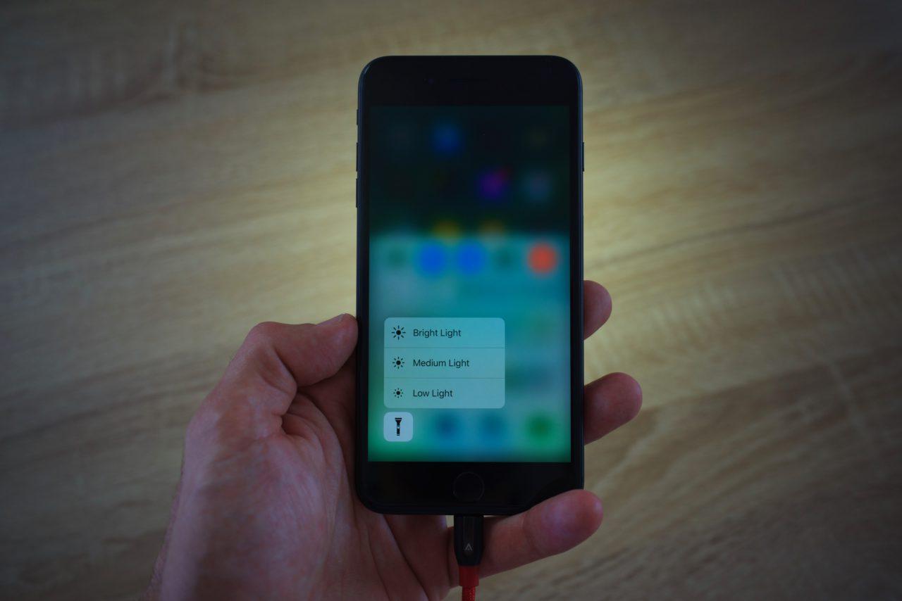 iphone-7-quad-led-flash