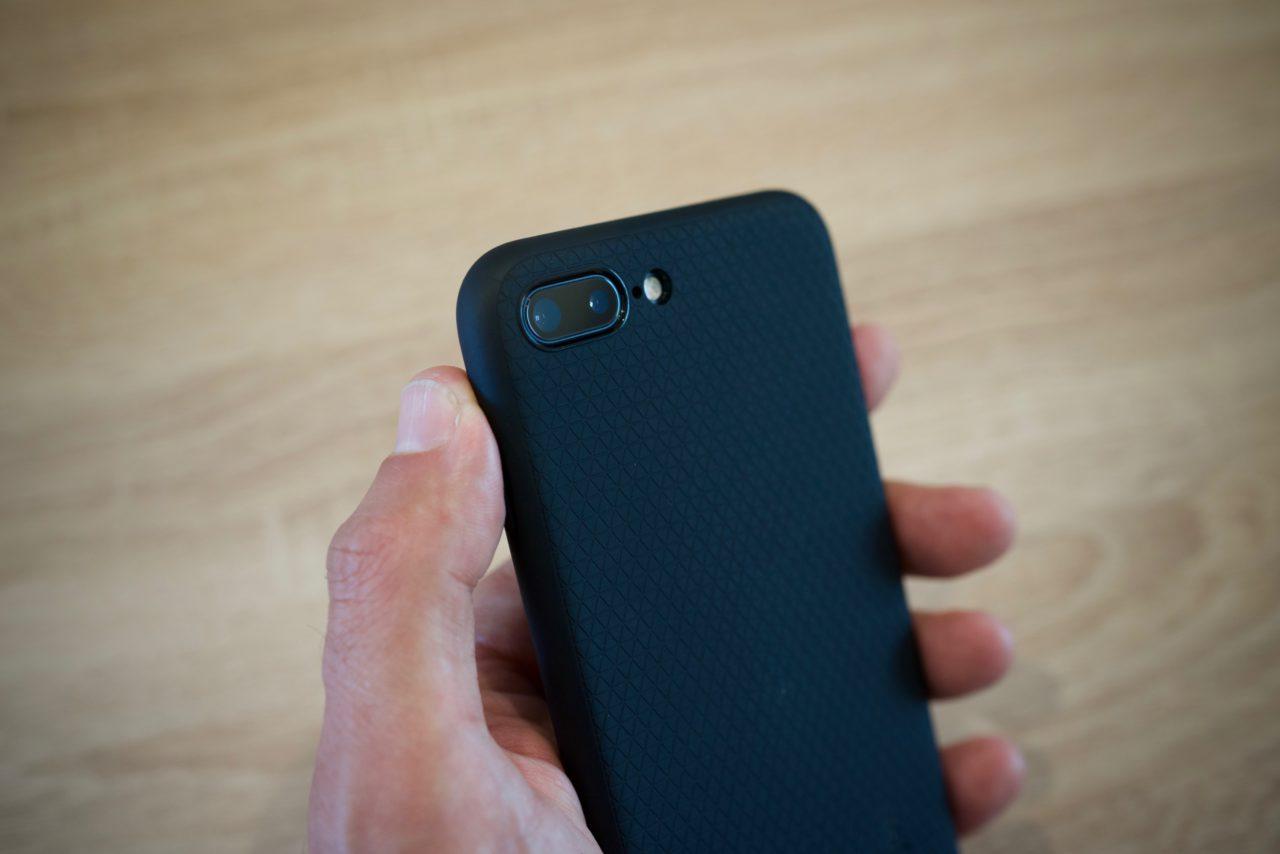 spigen-coque-iphone-7-plus