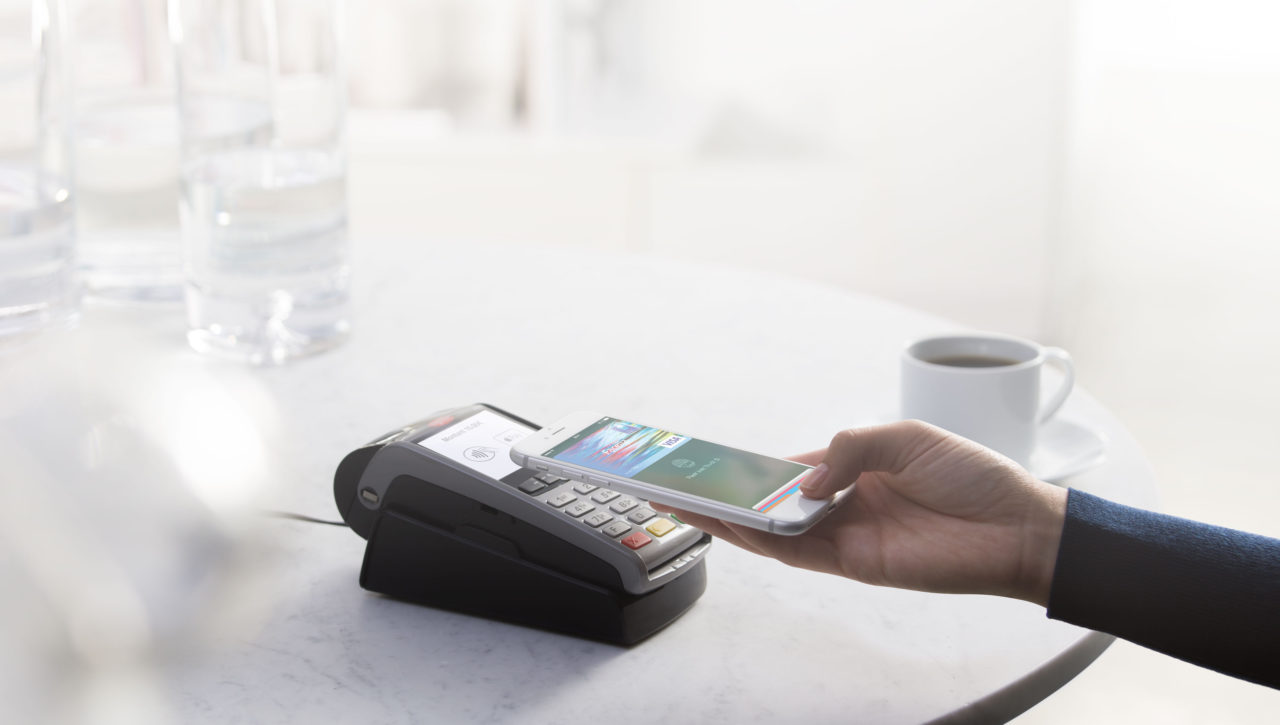 apple-pay-tpe