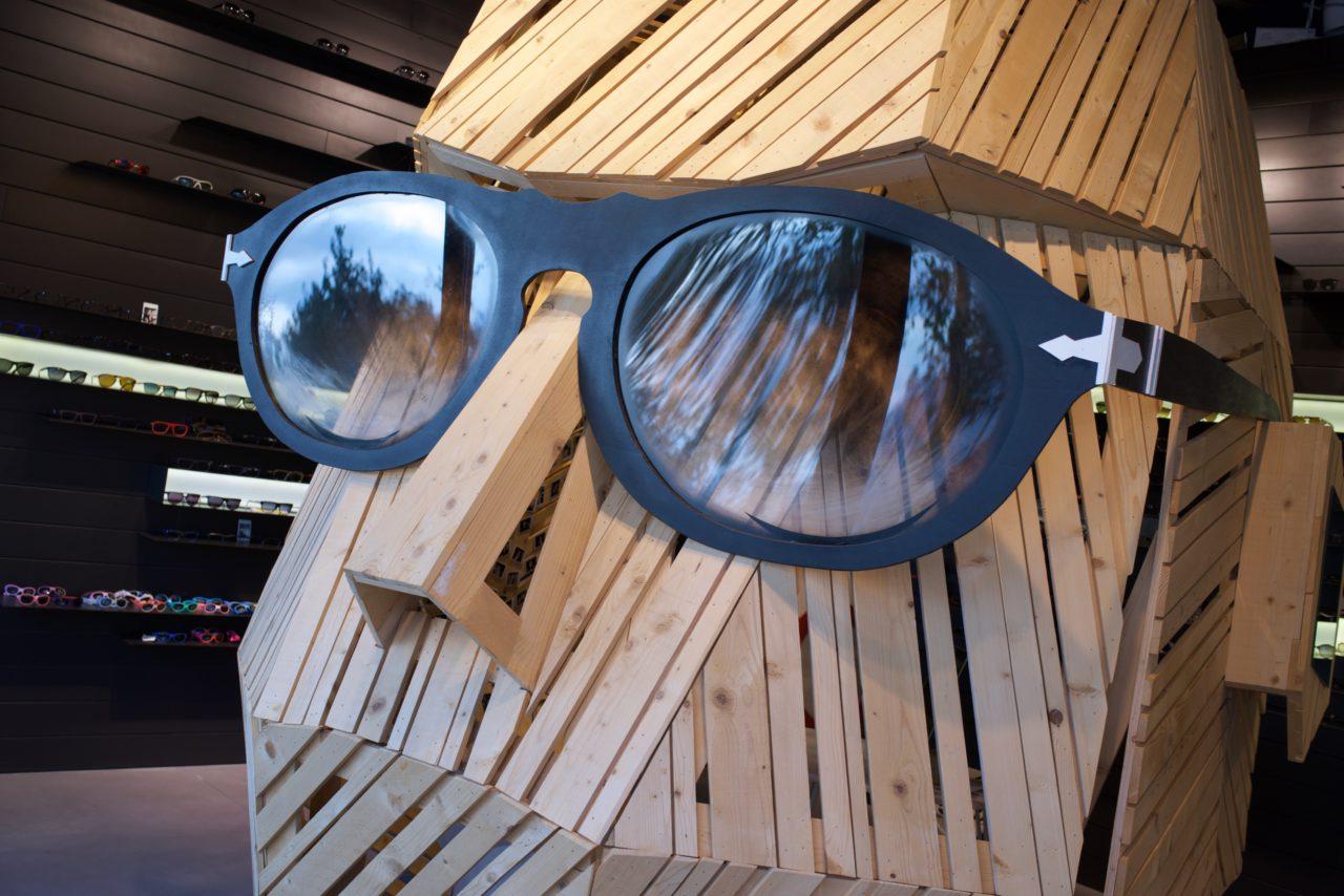 tete-lunettes