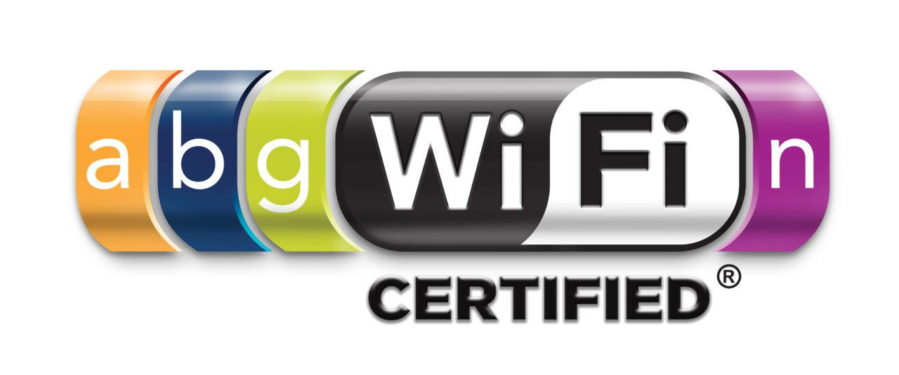 wifi-standards-a-b-g-n