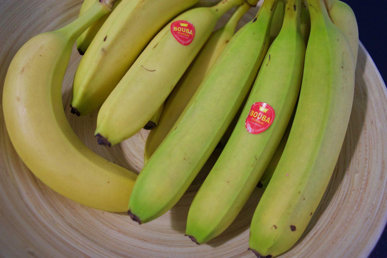 https://lokan.jp/wp-content/uploads/2017/04/comment-ouvrir-banane-1280x854.jpg