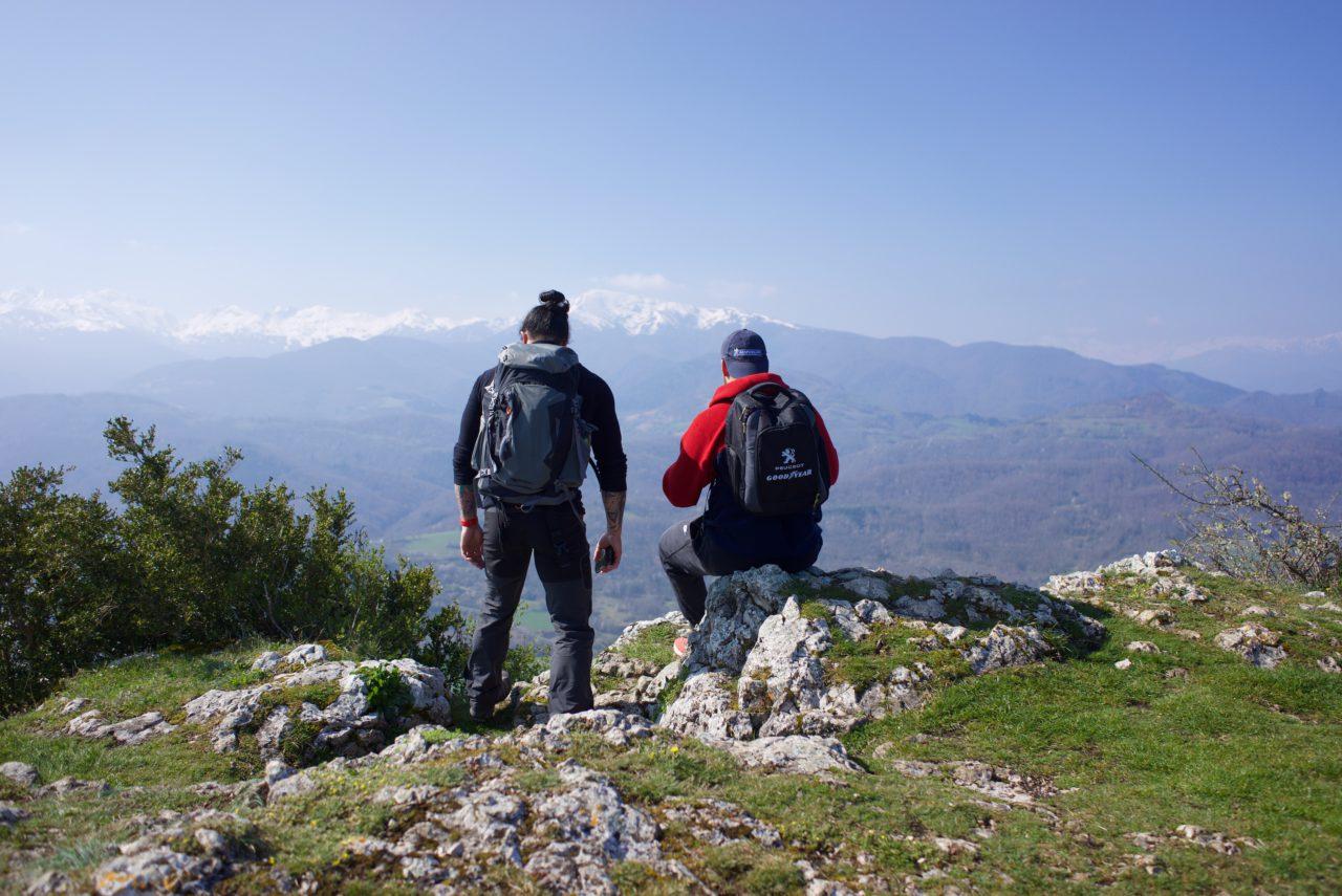 lokan hichame paysage ariege