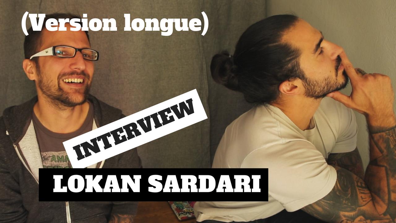 mon interview par fran u00e7ois  de  u0026quot explique