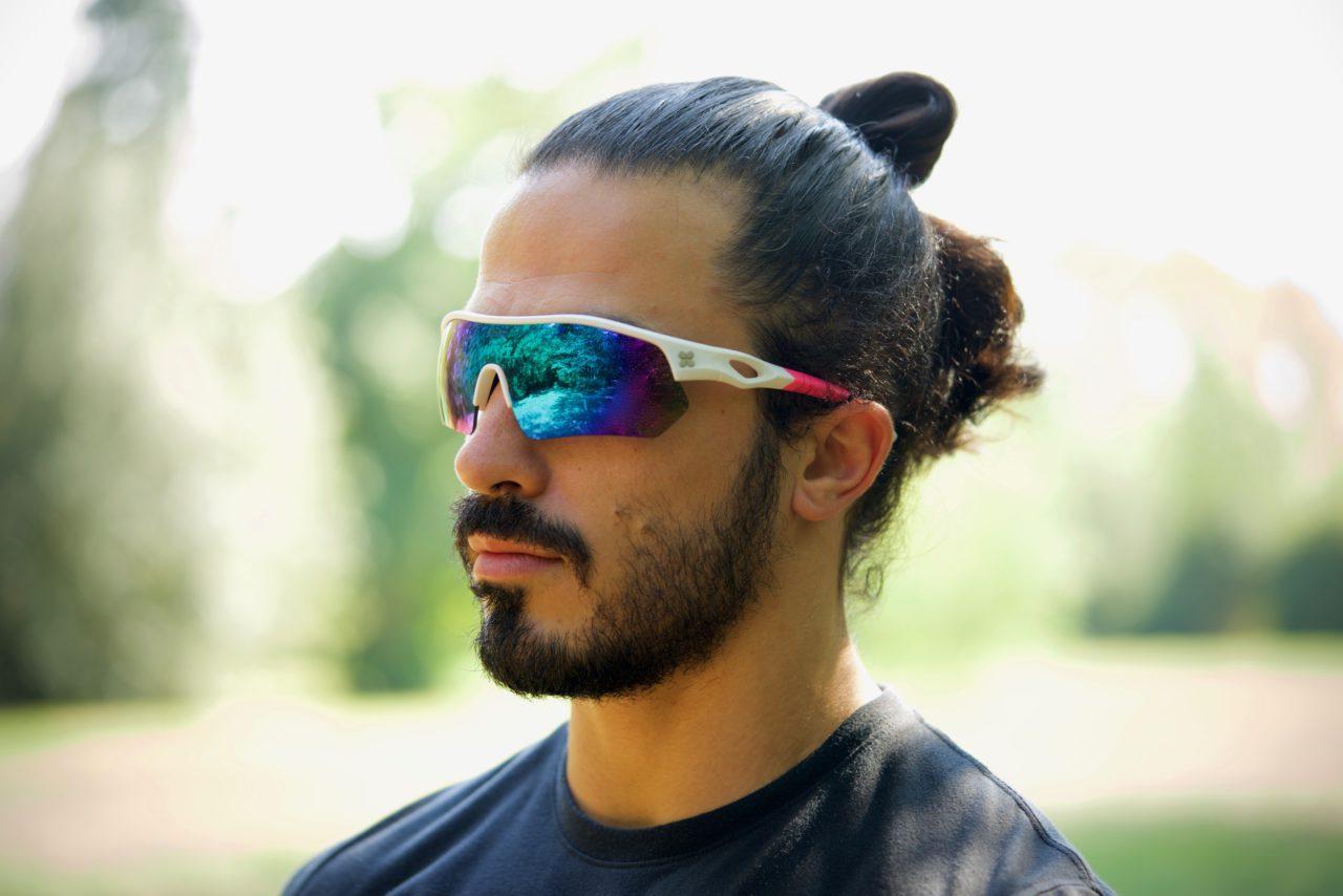 lokan lunettes de soleil pacebreakers