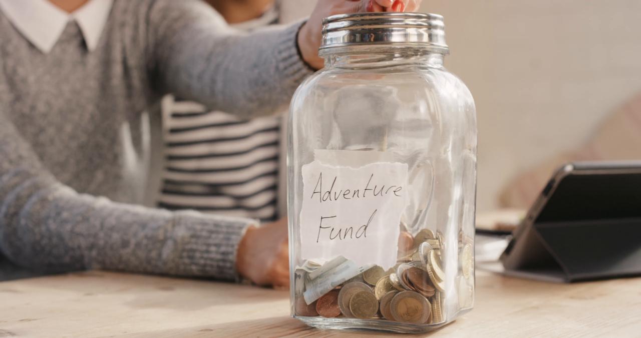méthode économiser argent