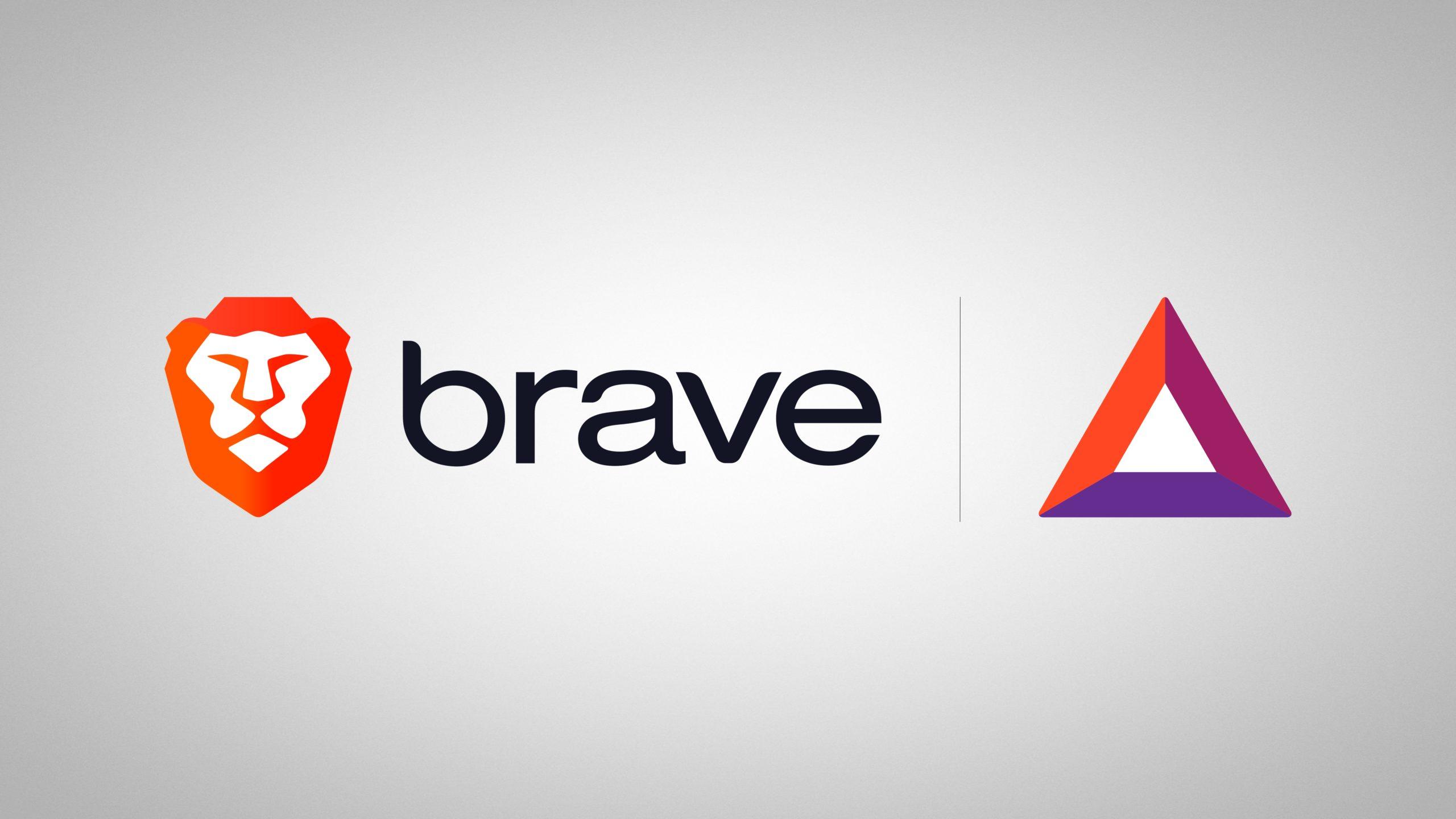 Test de Brave - le navigateur qui vous protège et vous rémunère