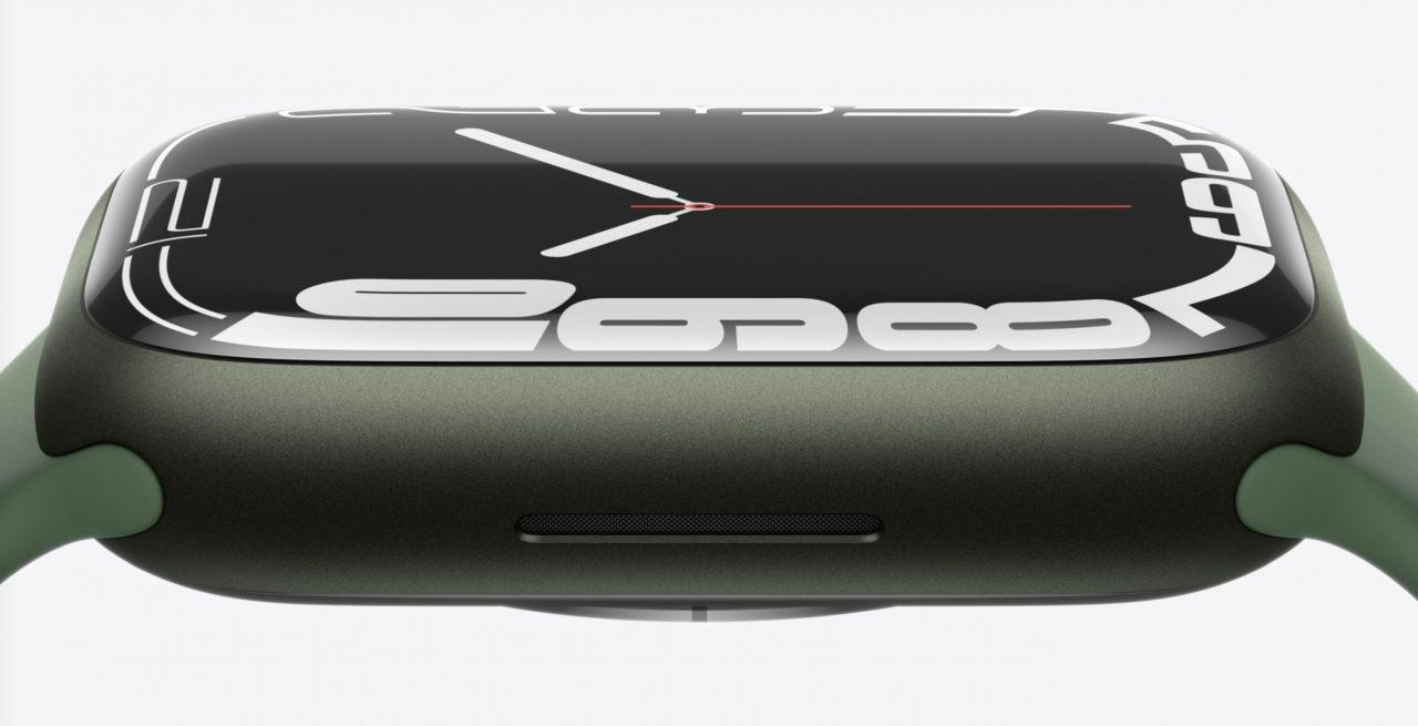 Apple Wacth Series 7